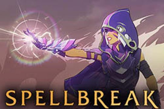 spellbreak hacks