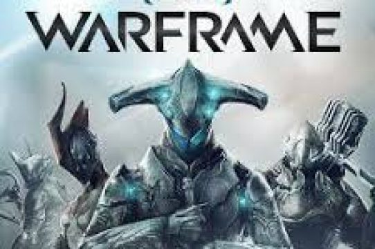 warframe hacks