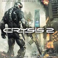 crysis-2-hacks
