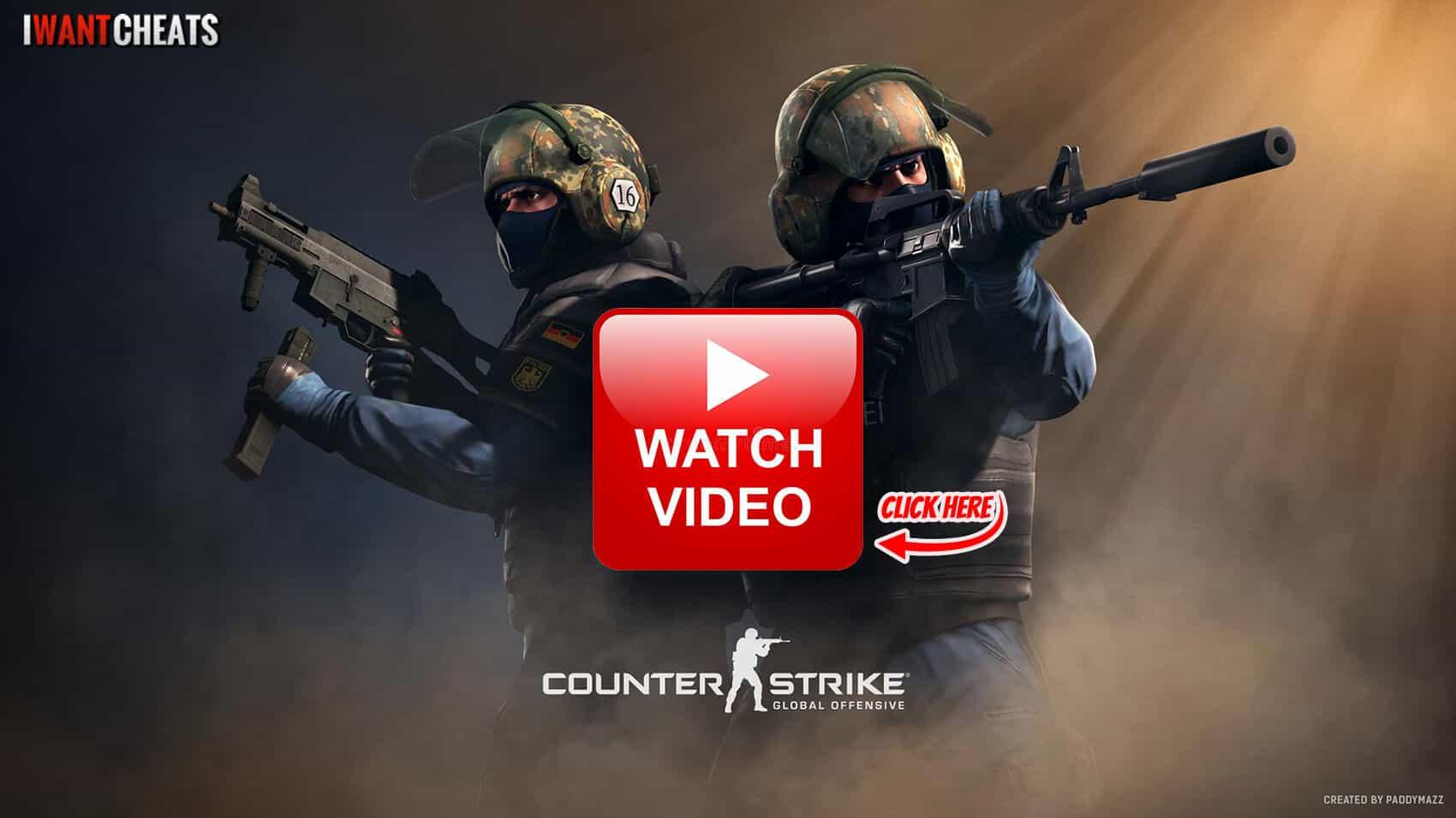csgo-hack-video