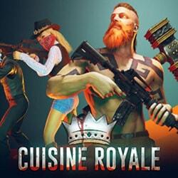cuisine-royale-hack