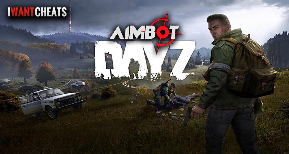 dayz hacks