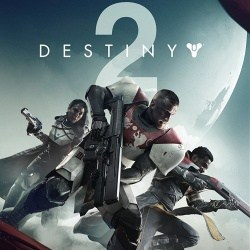 Destiny 2 Hacks 🥇 ESP Cheats Aimbot Wallhack – IWantCheats.net