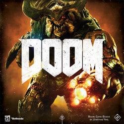 doom-hack-1