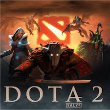 New Dota 2 Hack Online and Undetected for 2020