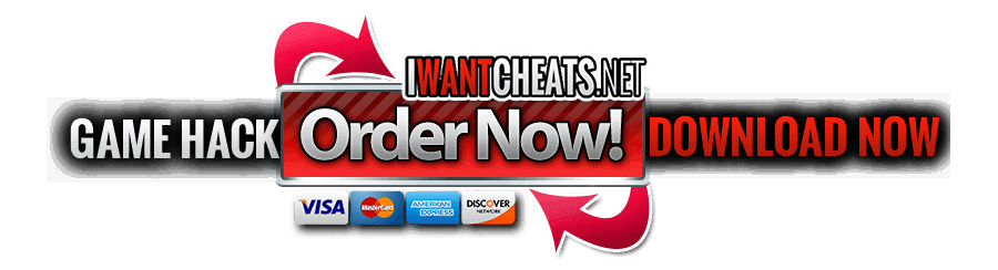 download-cheats-product-image