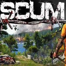 Scum Hacks ✅ Scum Cheats 💰 Aimbot – Undetected