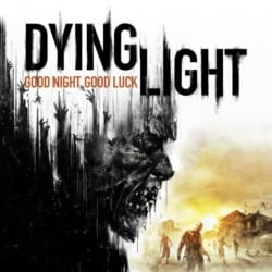Dying Light Cheats 🥇 ESP Hacks Trainers and Aimbots 2020