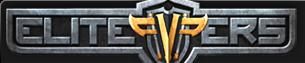 elitevpv