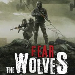 Fear the Wolves Hacks 🥇 ESP Cheats and Killer Aimbot Wallhack 2020