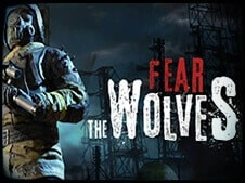Fear the Wolves Hacks, ESP Cheats, and Aimbot