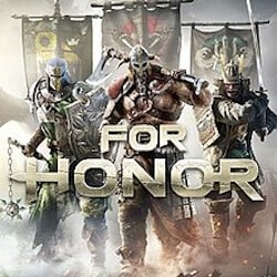 For Honor Hacks, Bots, Cheats and Undetected – Download 2020