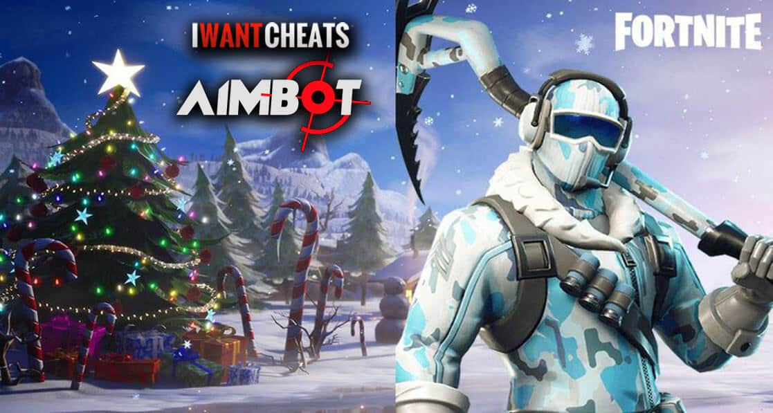 Fortnite Hacks 🥇 Cheats Glitches Aimbot Download 2021 - Anyone can use Fortnite hacks on the PC, Xbox One, Nintendo Switch, PS4, PS5, IOS, and Android phones. - Free Cheats for Games