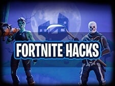 FORTNITE HACKS, CHEATS, GLITCHES, AND AIMBOT