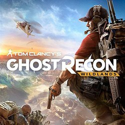Ghost Recon Wildlands Hacks 🥇 Aimbot Cheats Wallhack ESP 2020