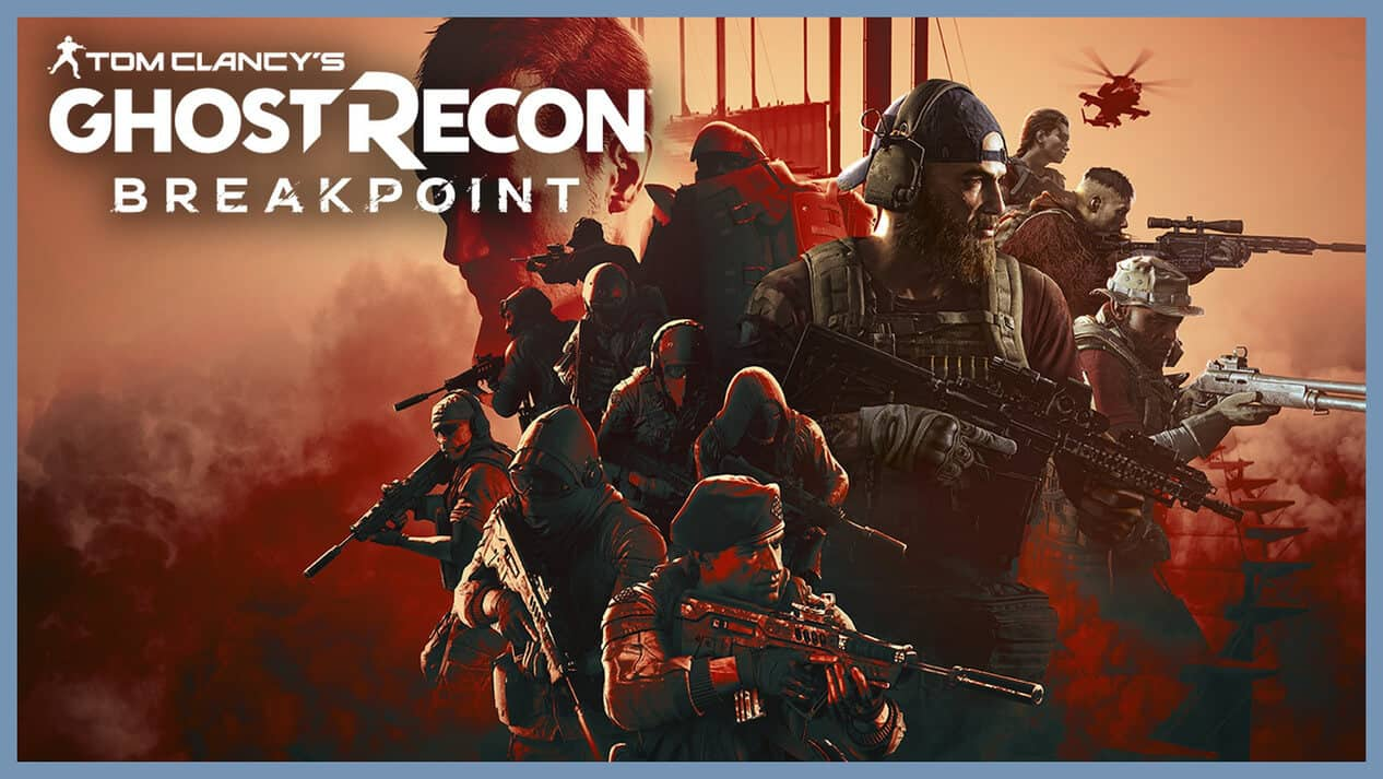 ghost recon breakpoint aimbot x