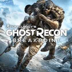 ghost recon breakpoint product image x