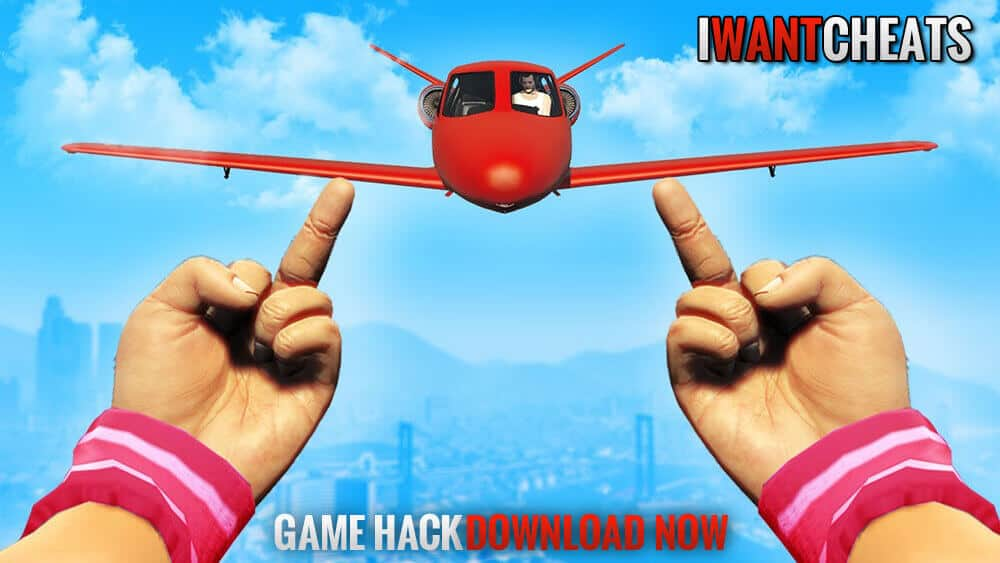 GTA 5 Cheats, Money Hacks, and Console Aimbots - IWantCheats net