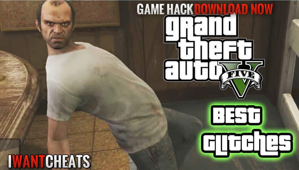 gta v cheats ps4