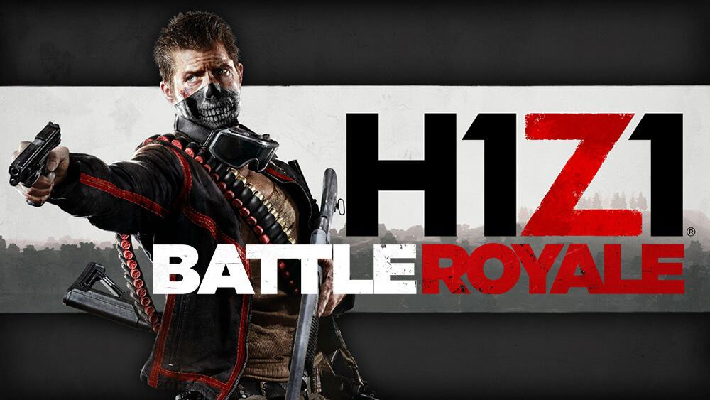 H1z1 Cheats Hacks And Aimbots Iwantcheats Com