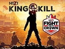 H1Z1 King of the Kill Cheats, Hacks and Aimbot (KOTK)