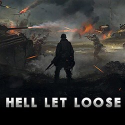 Hell Let Loose Hacks 🥇 Cheats and Aimbot 2020 – Download Now