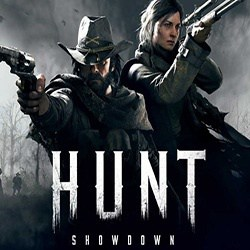 Hunt Showdown Hacks 🎯 ESP Cheats Aimbot 2020