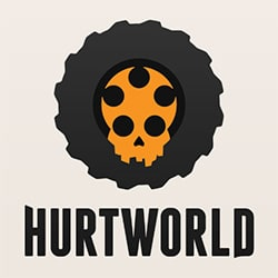 HurtWorld Hacks 🥇 ESP Cheats Killer Aimbot Undetected