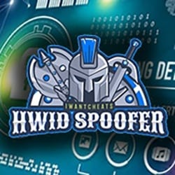 HWID SPOOFER 🥇 Undetected Safe 2020 for Various PC Games