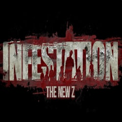 Infestation NewZ Hacks 🥇 ESP Cheats & Killer Aimbot Wallhack