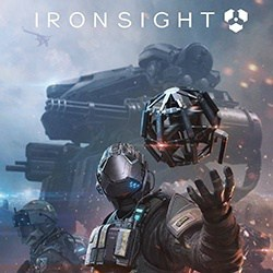 Ironsight Hacks 🥇 ESP Cheats Aimbot Download 2020 – IWantCheats