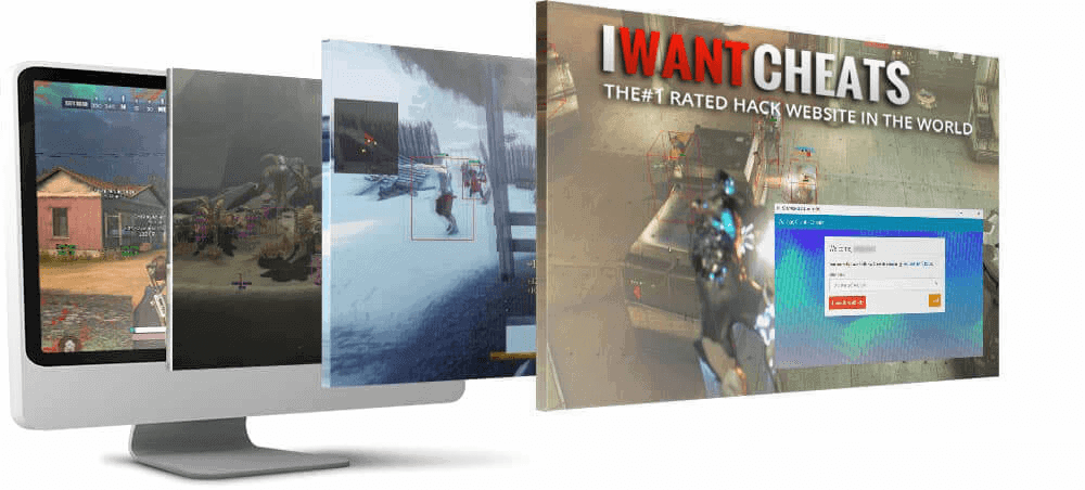 iwantcheats game hacks