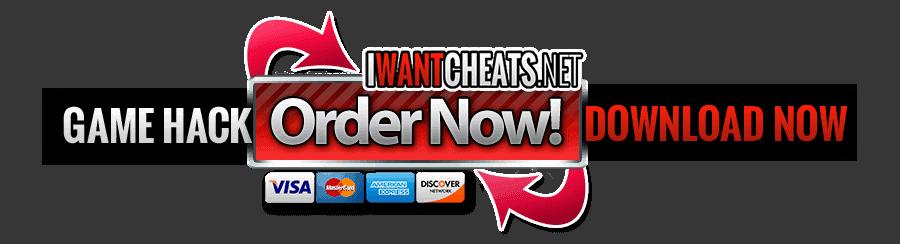 iwantcheats order td2 hack