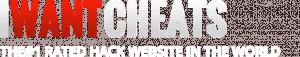 iwantcheats site logo x