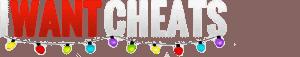 iwc christmas logo