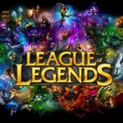 leagueoflegendsproductimage