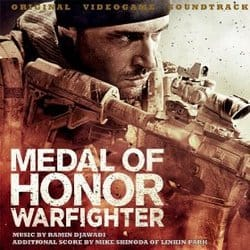 Medal of Honor Warfighter Hacks 🥇 ESP Cheats & Killer Aimbot