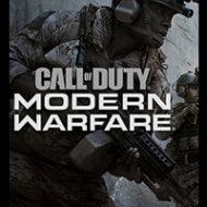 Call of Duty Modern Warfare Cheats   Hacks   Aimbot