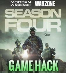 modern warfare hack