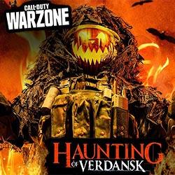 Call of Duty Modern Warfare Hacks 🥇 Warzone Cheats | Aimbot COD