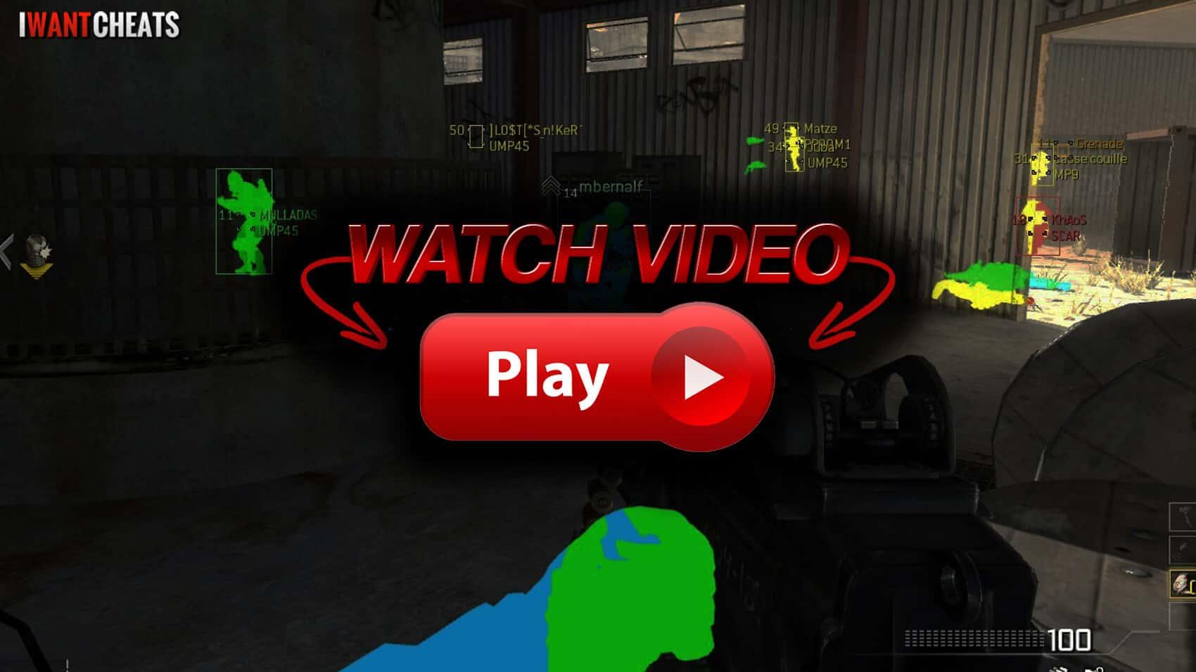 modern-warfare-hacks-2
