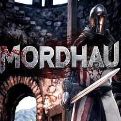Mordhau Hack, Auto Block 🥇 ESP Cheats Amazing Aimbot Download