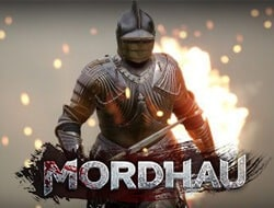 Mordhau Hack, Auto Block, ESP Cheats, and Aimbot