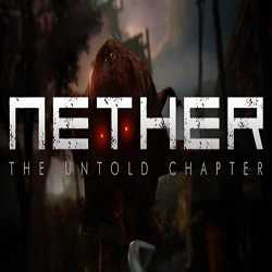 Play Nether Hacks 🥇 ESP Cheats & Killer Aimbot 2020 Download