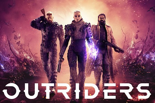 outriders hacks