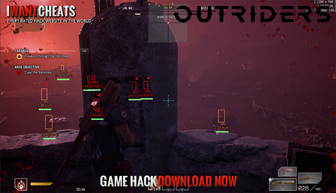 outriders-cheat-1
