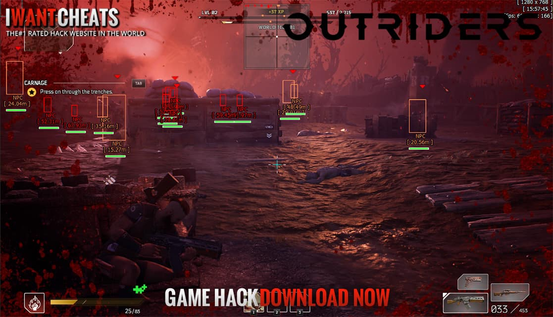 outriders-hacks-1