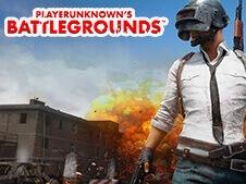 Playerunknown's Battlegrounds Hacks | Steam Key | Aimbot Cheats (PUBG)