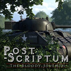 Post Scriptum Hack 🥇 Wallhack Cheats ESP Killer Aimbot Download