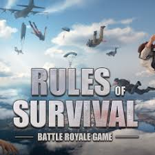Rules of Survival Hack 🏅 ROS Cheat 👈 ESP Aimbot  – IWantCheats.net